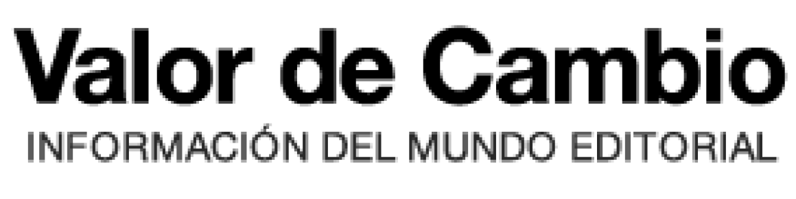 Valor de cambio Logo